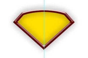 Be Superman